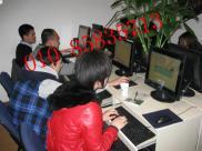 辦公軟件培訓平面設計培訓呼家樓 三元橋 酒仙橋專業培訓產品圖