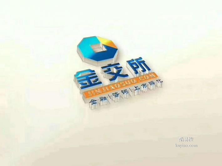 北京投資管理公司轉讓,3000萬投資管理轉讓產品圖