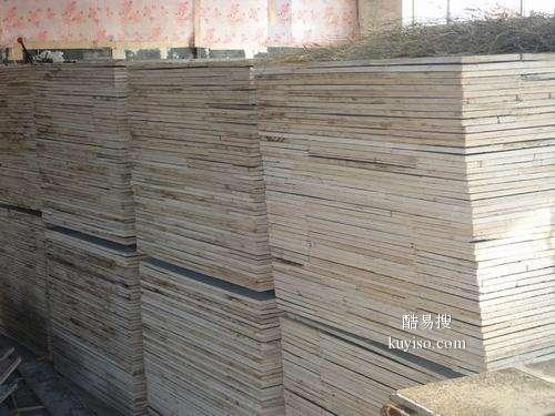 北京二手跳板回收公司收購廢舊建筑跳板單位產品圖